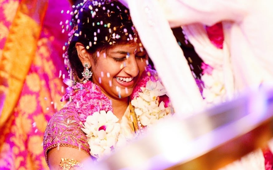 Love showers! by Rash Photography Wedding-photography | Weddings Photos & Ideas
