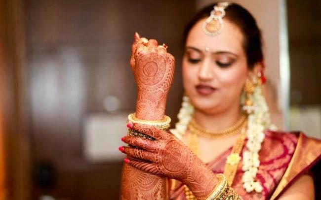 South feels! by Rash Photography Wedding-photography   Weddings Photos & Ideas