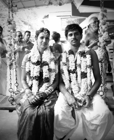 Just Married! by Rash Photography Wedding-photography | Weddings Photos & Ideas