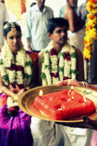 Customs! by Rash Photography Wedding-photography | Weddings Photos & Ideas