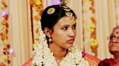Serious hues! by Rash Photography Wedding-photography   Weddings Photos & Ideas