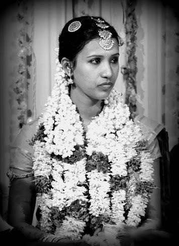 Grey hues! by Rash Photography Wedding-photography | Weddings Photos & Ideas