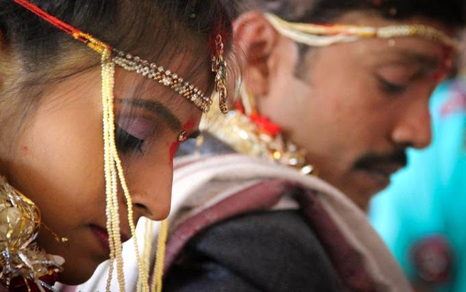 Marathi cultures! by Rash Photography Wedding-photography | Weddings Photos & Ideas
