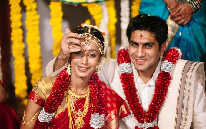 Happy hues! by Rash Photography Wedding-photography | Weddings Photos & Ideas