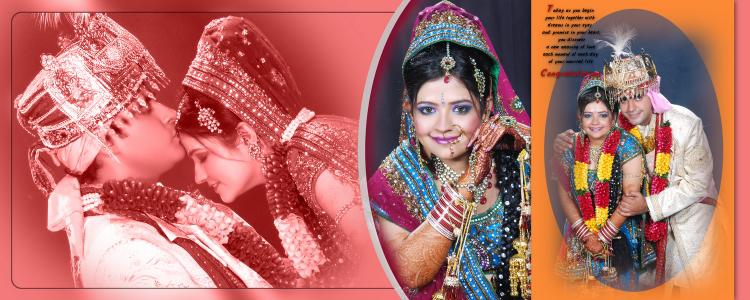 Pre Wedding Photography by Shekhar Wedding-photography | Weddings Photos & Ideas