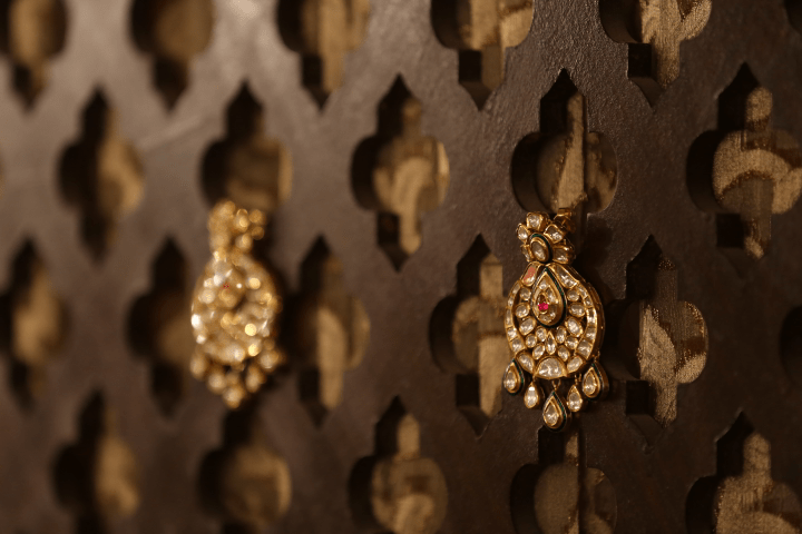 Earrings by Shekhar Wedding-photography | Weddings Photos & Ideas