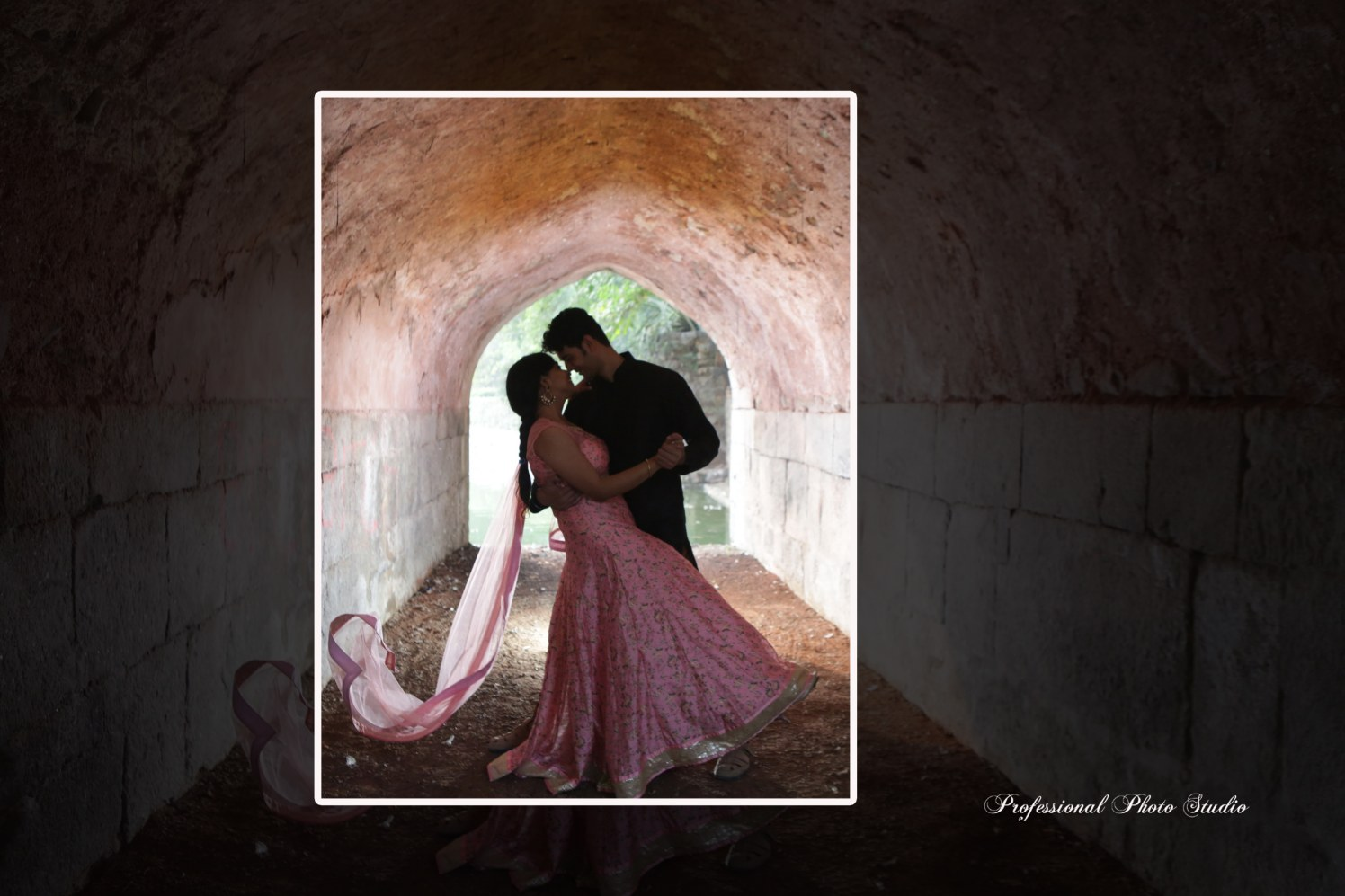 Pre Wedding Shoot by Shekhar Wedding-photography | Weddings Photos & Ideas