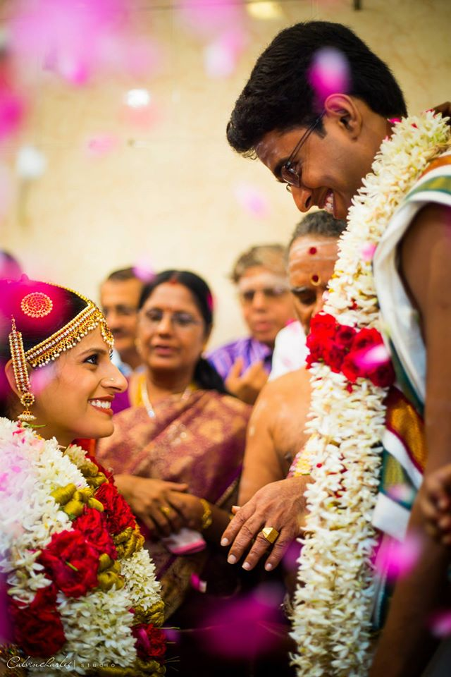 South indian wedding shot! by Calvin Charles Studio Wedding-photography | Weddings Photos & Ideas