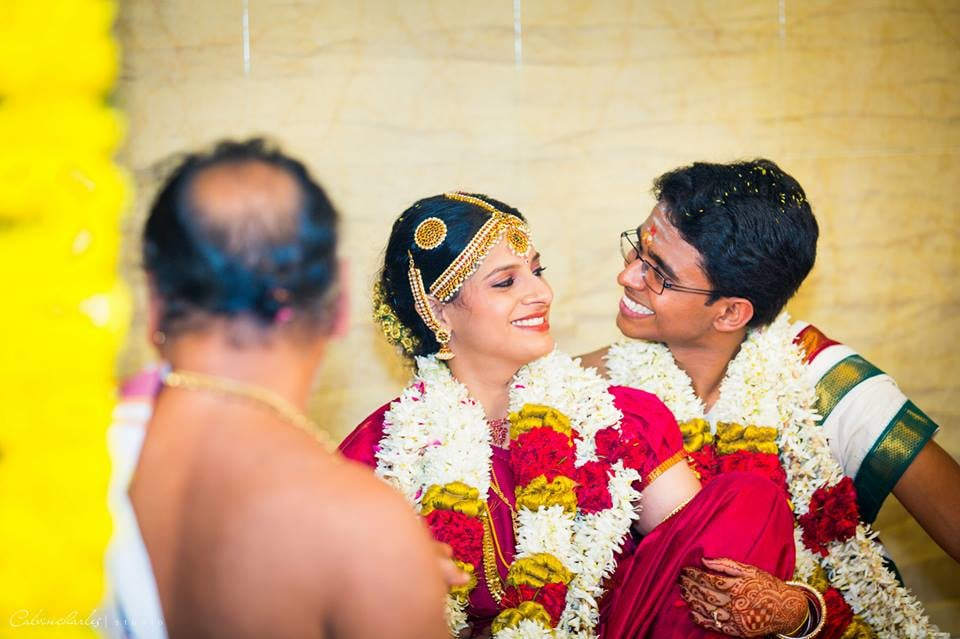 South indian weddings! by Calvin Charles Studio Wedding-photography | Weddings Photos & Ideas