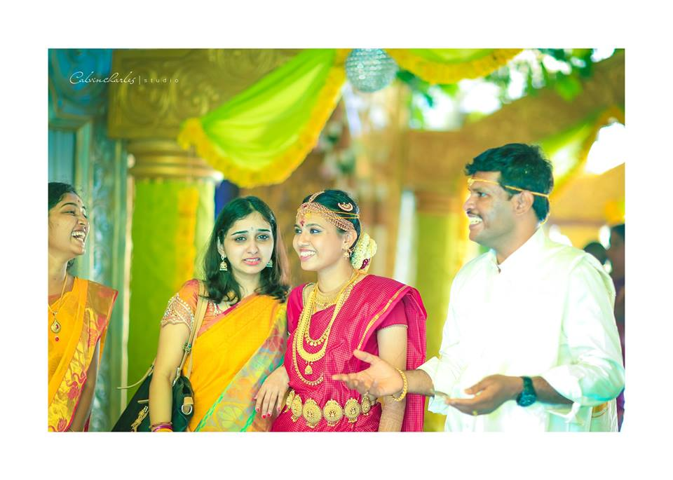 South indian vibes! by Calvin Charles Studio Wedding-photography | Weddings Photos & Ideas