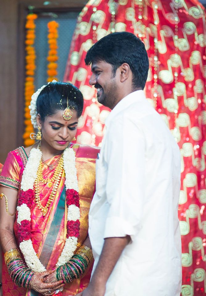 South indian tones! by Calvin Charles Studio Wedding-photography | Weddings Photos & Ideas