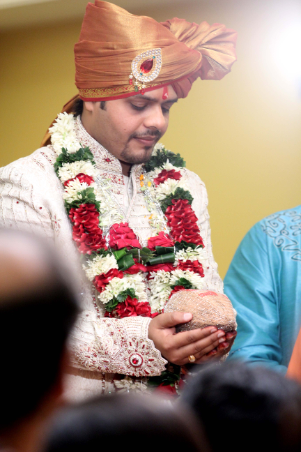 Special Traditions by Karan Meghnani Photography Wedding-photography | Weddings Photos & Ideas
