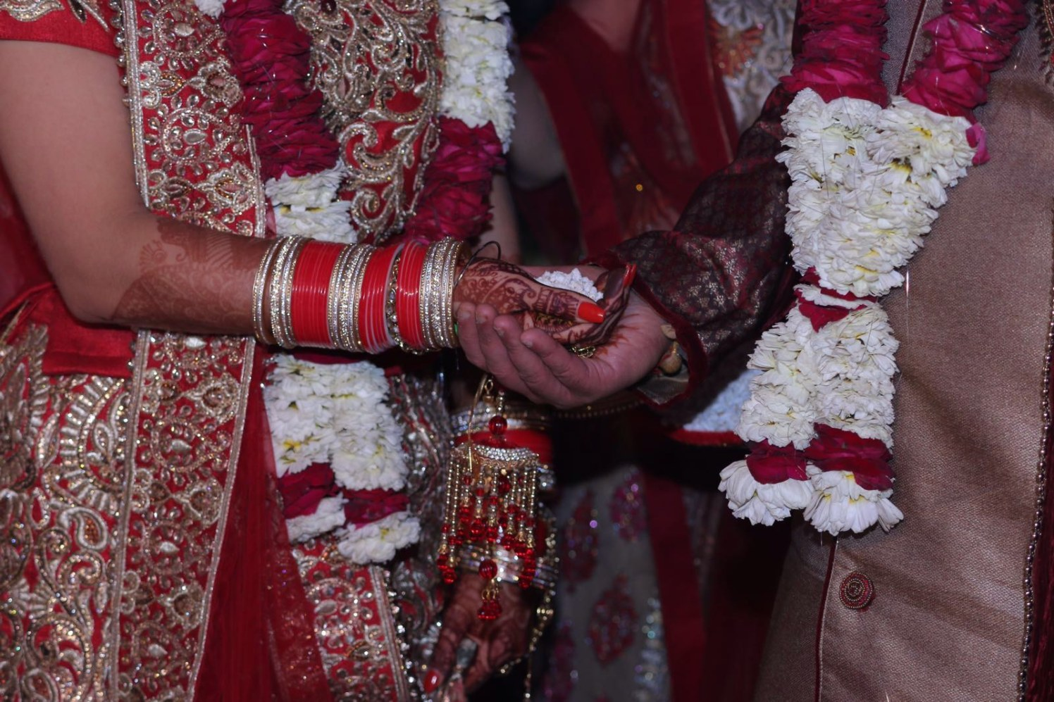 Special Traditions by Krishna Photography Wedding-photography | Weddings Photos & Ideas