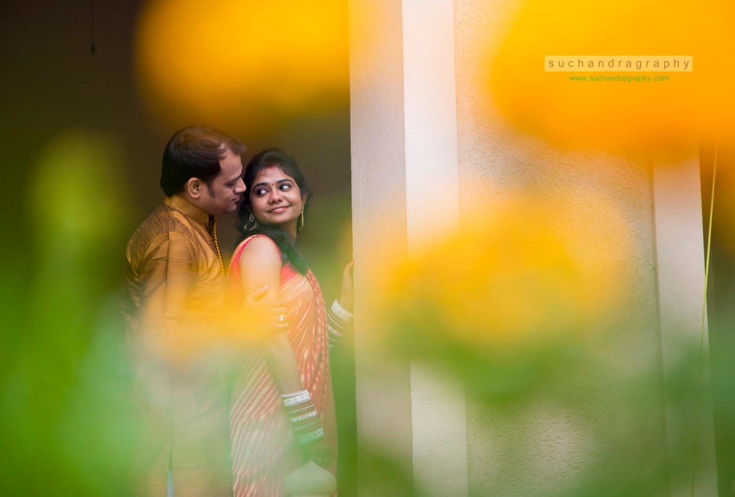 Mustard glimpse! by Suchandragraphy  Wedding-photography | Weddings Photos & Ideas