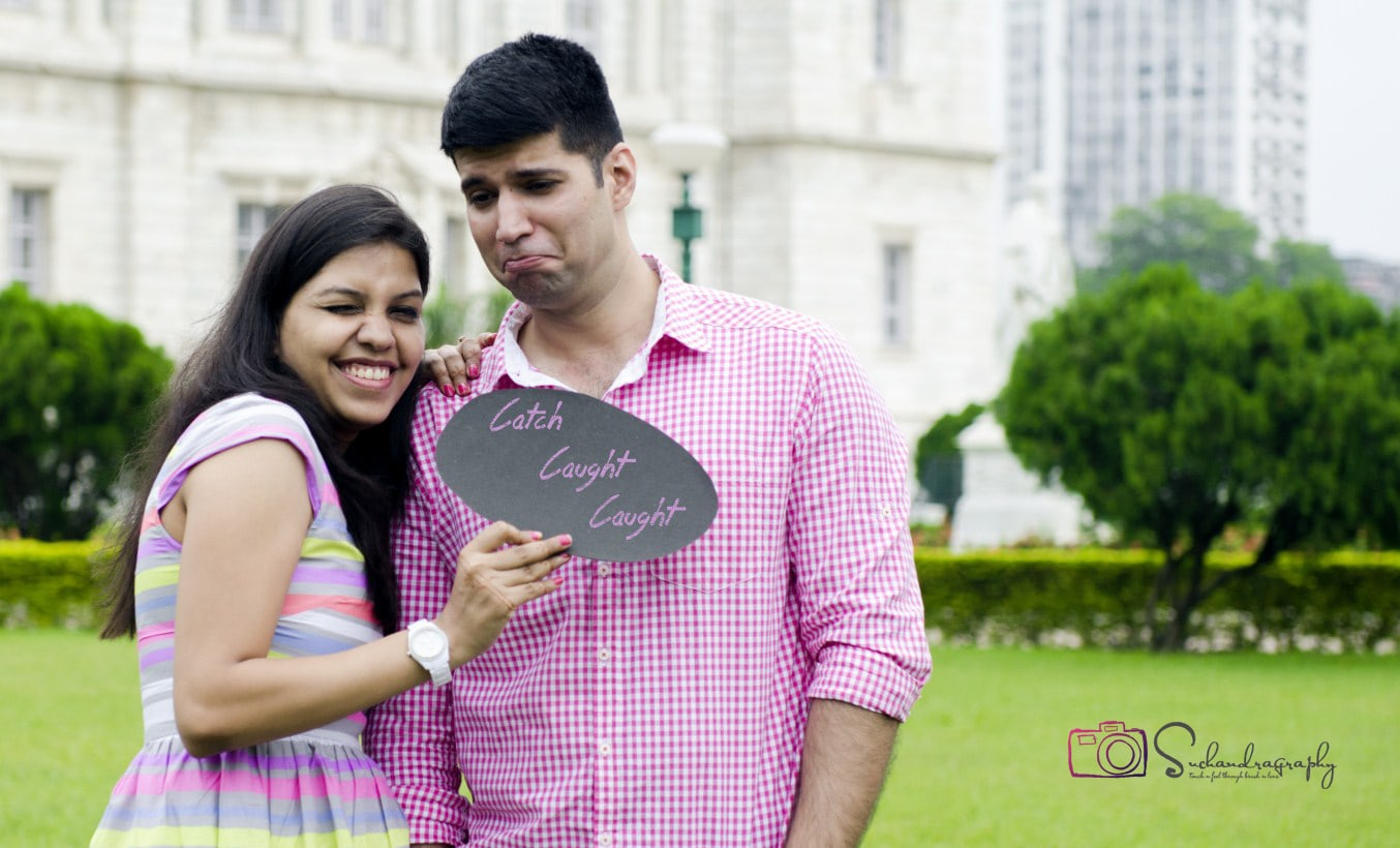 Caught forever! by Suchandragraphy  Wedding-photography   Weddings Photos & Ideas