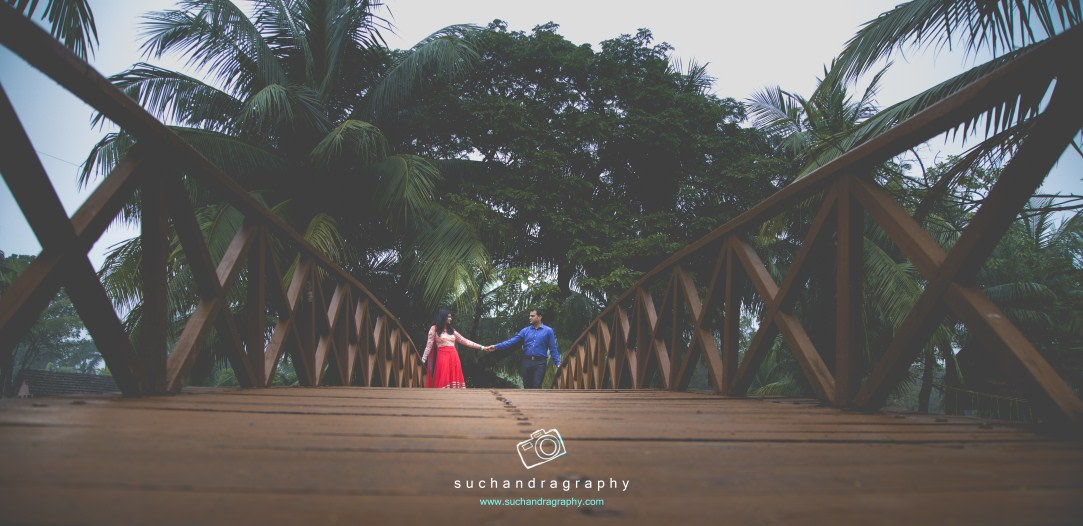Love path! by Suchandragraphy  Wedding-photography | Weddings Photos & Ideas