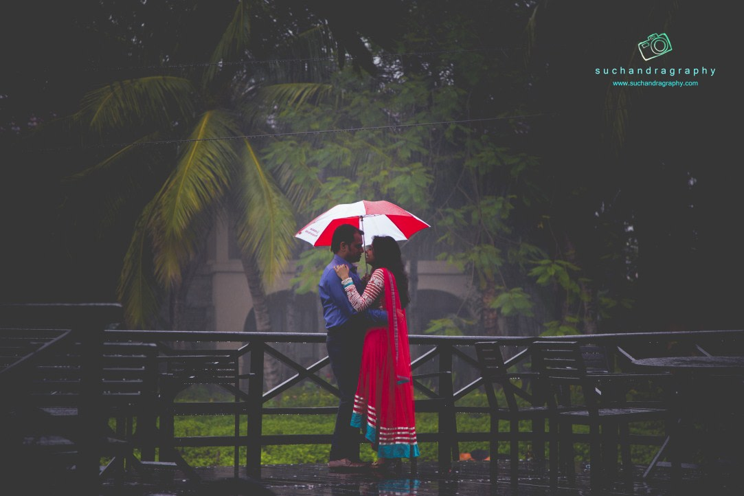 Love showers! by Suchandragraphy  Wedding-photography | Weddings Photos & Ideas
