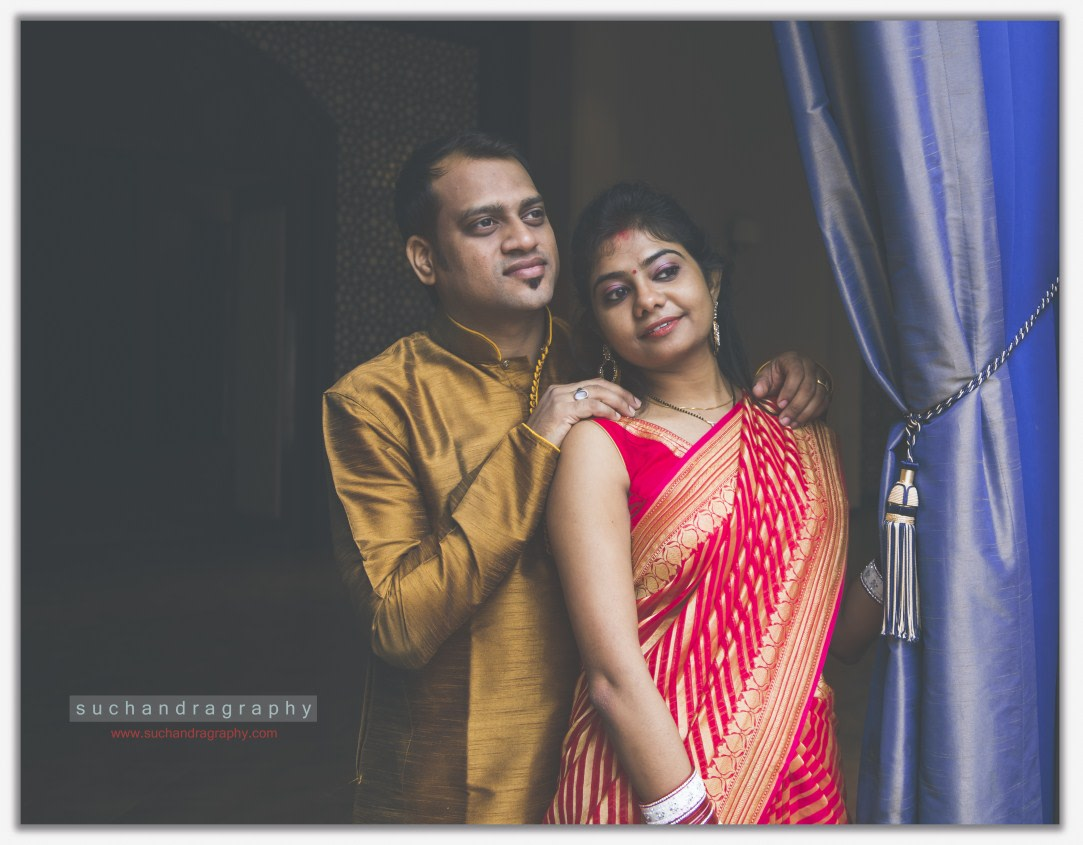Shaded hues! by Suchandragraphy  Wedding-photography | Weddings Photos & Ideas