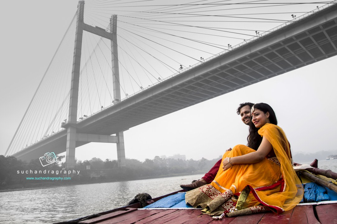 Together forever! by Suchandragraphy  Wedding-photography | Weddings Photos & Ideas