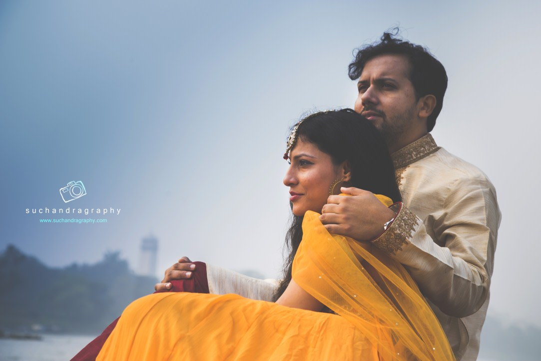 Together! by Suchandragraphy  Wedding-photography | Weddings Photos & Ideas