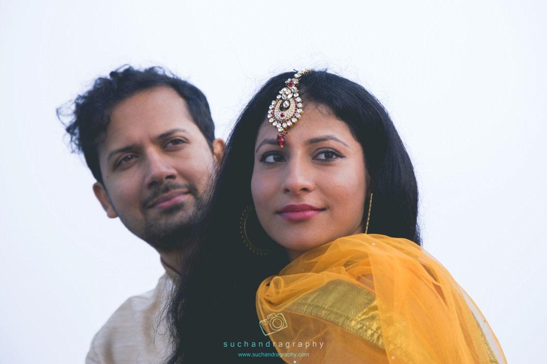 Maang tikka! by Suchandragraphy  Wedding-photography | Weddings Photos & Ideas