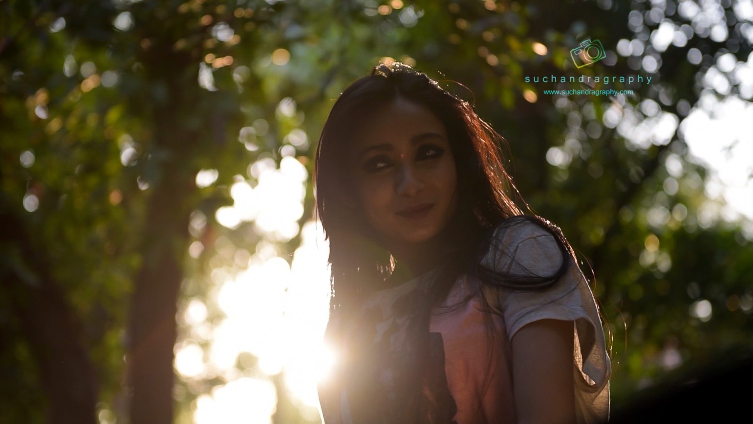 Glorious hues! by Suchandragraphy  Wedding-photography | Weddings Photos & Ideas