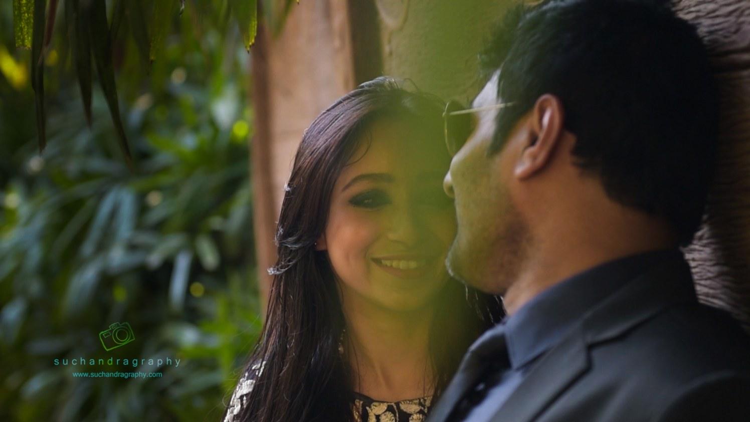 Happy hues! by Suchandragraphy  Wedding-photography | Weddings Photos & Ideas