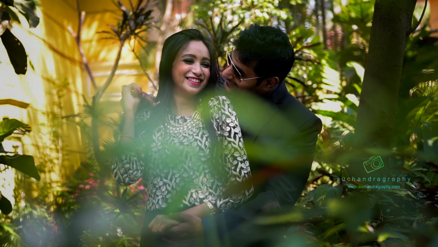 Happiness! by Suchandragraphy  Wedding-photography | Weddings Photos & Ideas