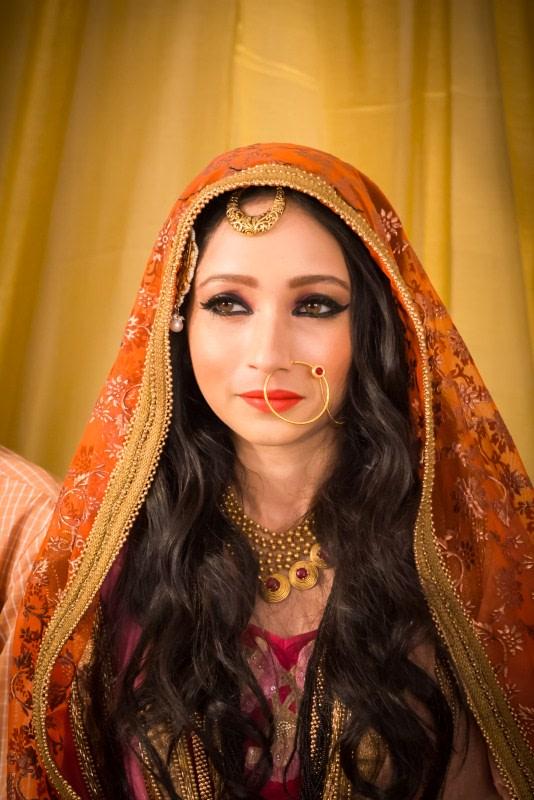 Bridal wear! by Suchandragraphy  Wedding-photography | Weddings Photos & Ideas