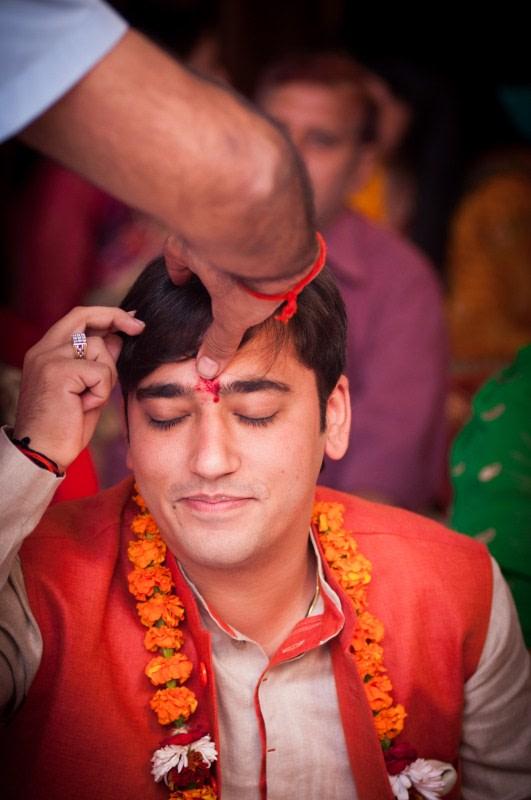 Shagan shot! by Suchandragraphy  Wedding-photography | Weddings Photos & Ideas