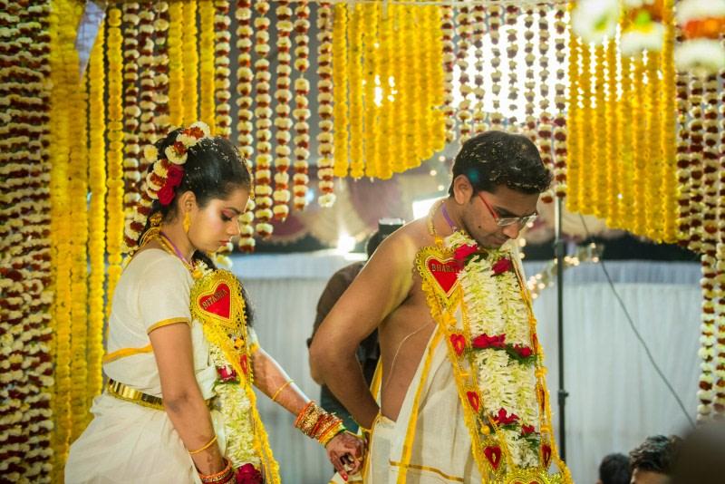 Fera shot! by Suchandragraphy  Wedding-photography | Weddings Photos & Ideas