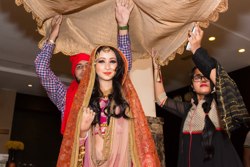 Entry! by Suchandragraphy  Wedding-photography | Weddings Photos & Ideas