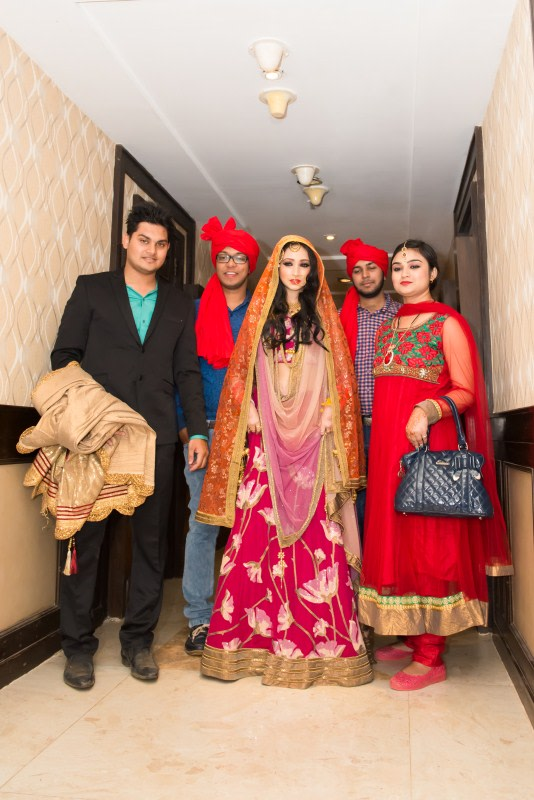 Bridal entry! by Suchandragraphy  Wedding-photography | Weddings Photos & Ideas