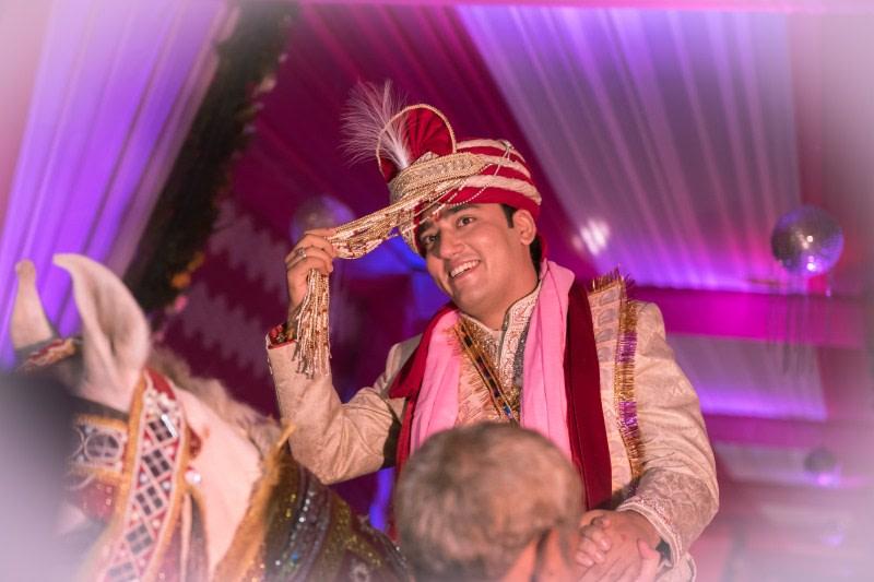 Barat shot! by Suchandragraphy  Wedding-photography | Weddings Photos & Ideas