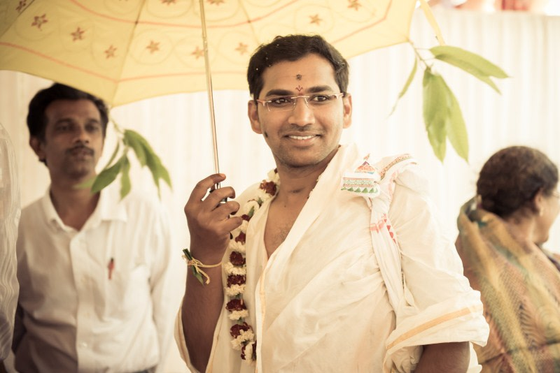 White hues! by Suchandragraphy  Wedding-photography | Weddings Photos & Ideas