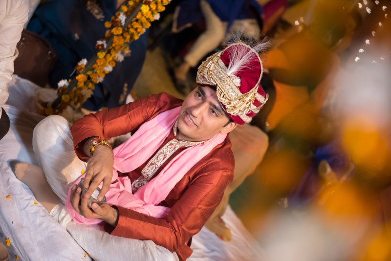 Grooms shot! by Suchandragraphy  Wedding-photography | Weddings Photos & Ideas