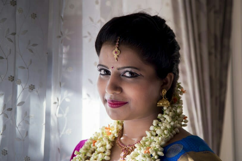 Bridal glimpse! by Suchandragraphy  Wedding-photography | Weddings Photos & Ideas
