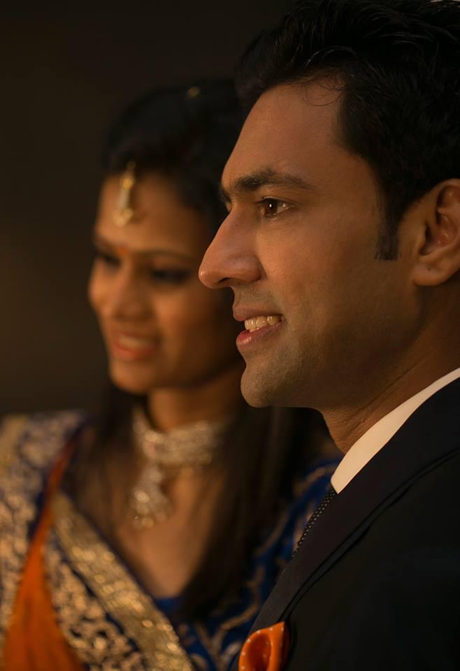 Charming groom by Aj PhotoArtist Wedding-photography   Weddings Photos & Ideas