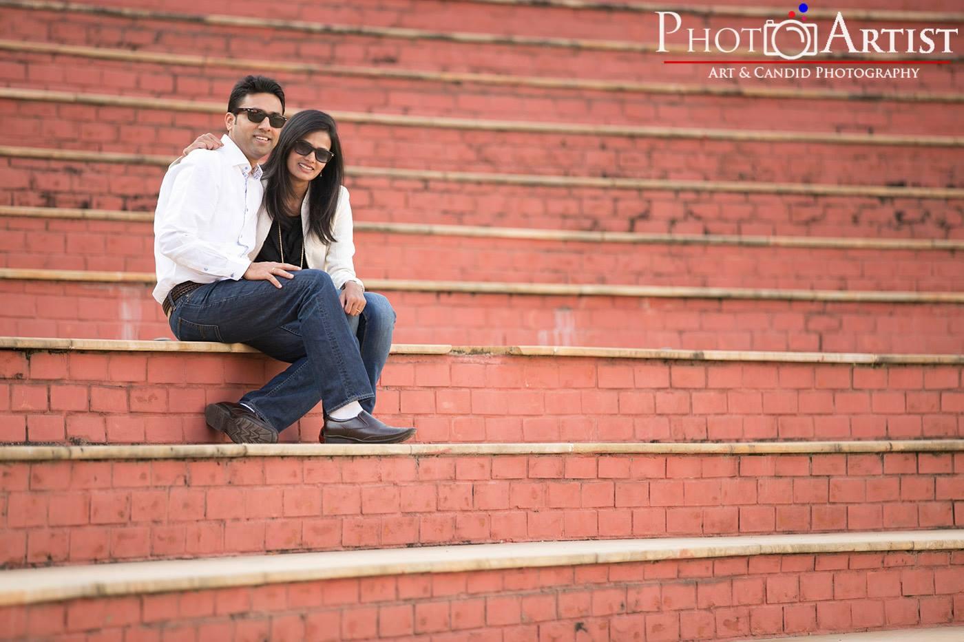 Us against the world by Aj PhotoArtist Wedding-photography | Weddings Photos & Ideas