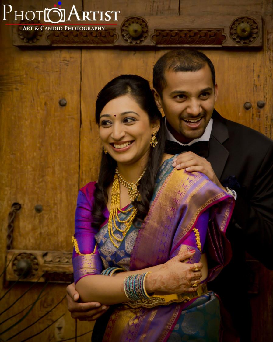 Jovial by Aj PhotoArtist Wedding-photography | Weddings Photos & Ideas