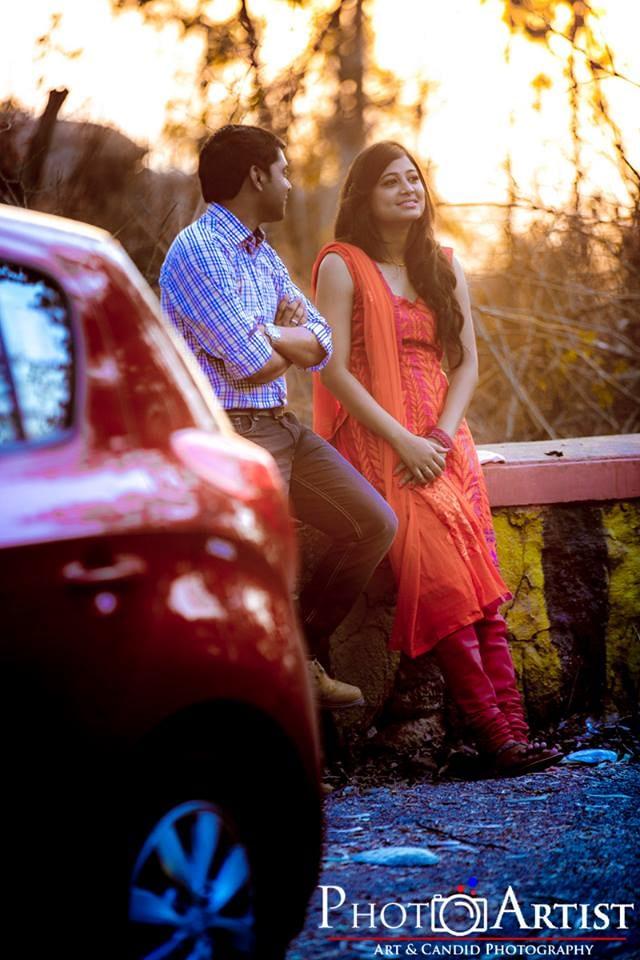 Sunny day by Aj PhotoArtist Wedding-photography   Weddings Photos & Ideas