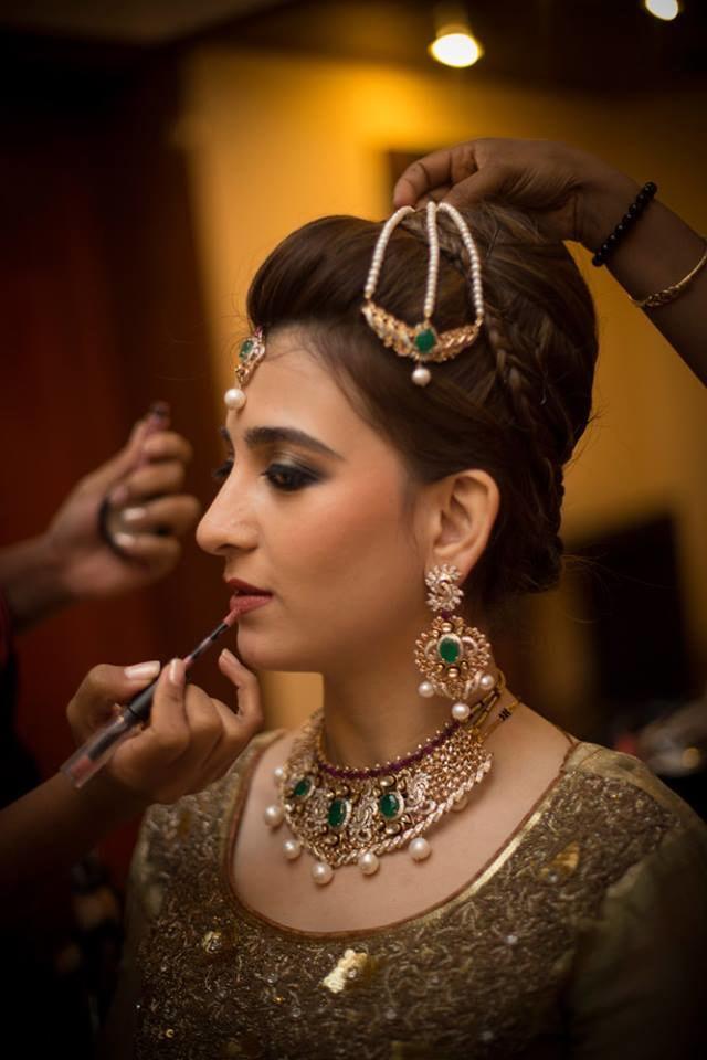 Emerald and bronze by Aj PhotoArtist Wedding-photography | Weddings Photos & Ideas