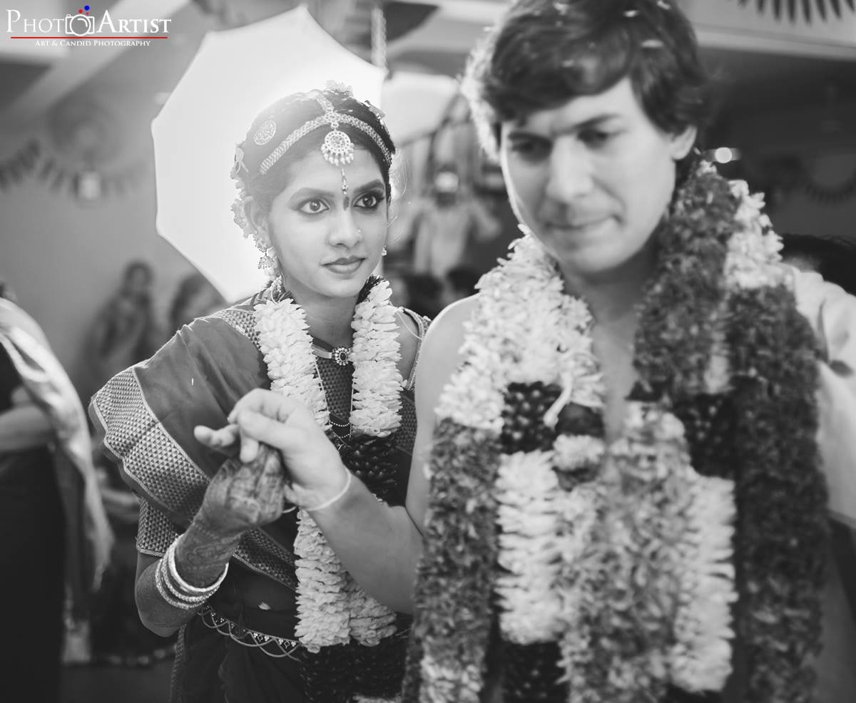 Sense of credence by Aj PhotoArtist Wedding-photography | Weddings Photos & Ideas