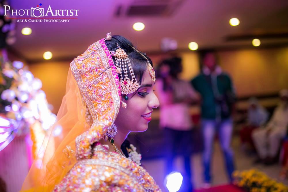 Glorious amber by Aj PhotoArtist Wedding-photography | Weddings Photos & Ideas