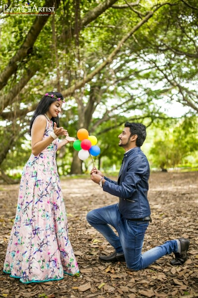 Bunch of rainbow balloons by Aj PhotoArtist Wedding-photography | Weddings Photos & Ideas