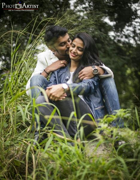 Intimacy by Aj PhotoArtist Wedding-photography | Weddings Photos & Ideas