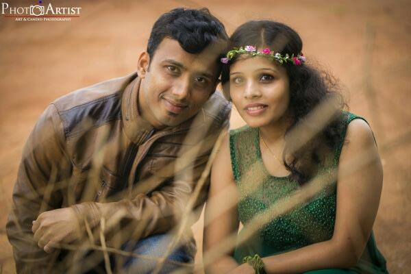 Into the wild by Aj PhotoArtist Wedding-photography | Weddings Photos & Ideas