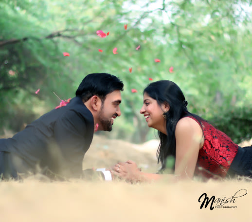 Love hues! by Manish Photography Wedding-photography | Weddings Photos & Ideas