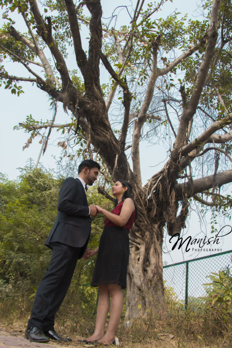 Love shot! by Manish Photography Wedding-photography | Weddings Photos & Ideas