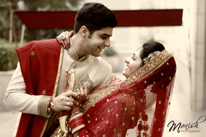 Crimson shade! by Manish Photography Wedding-photography | Weddings Photos & Ideas